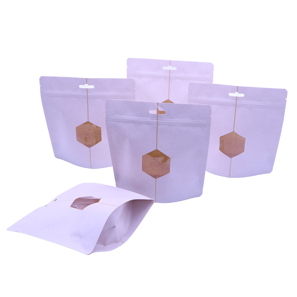 biodegradable coffee bags wholesale