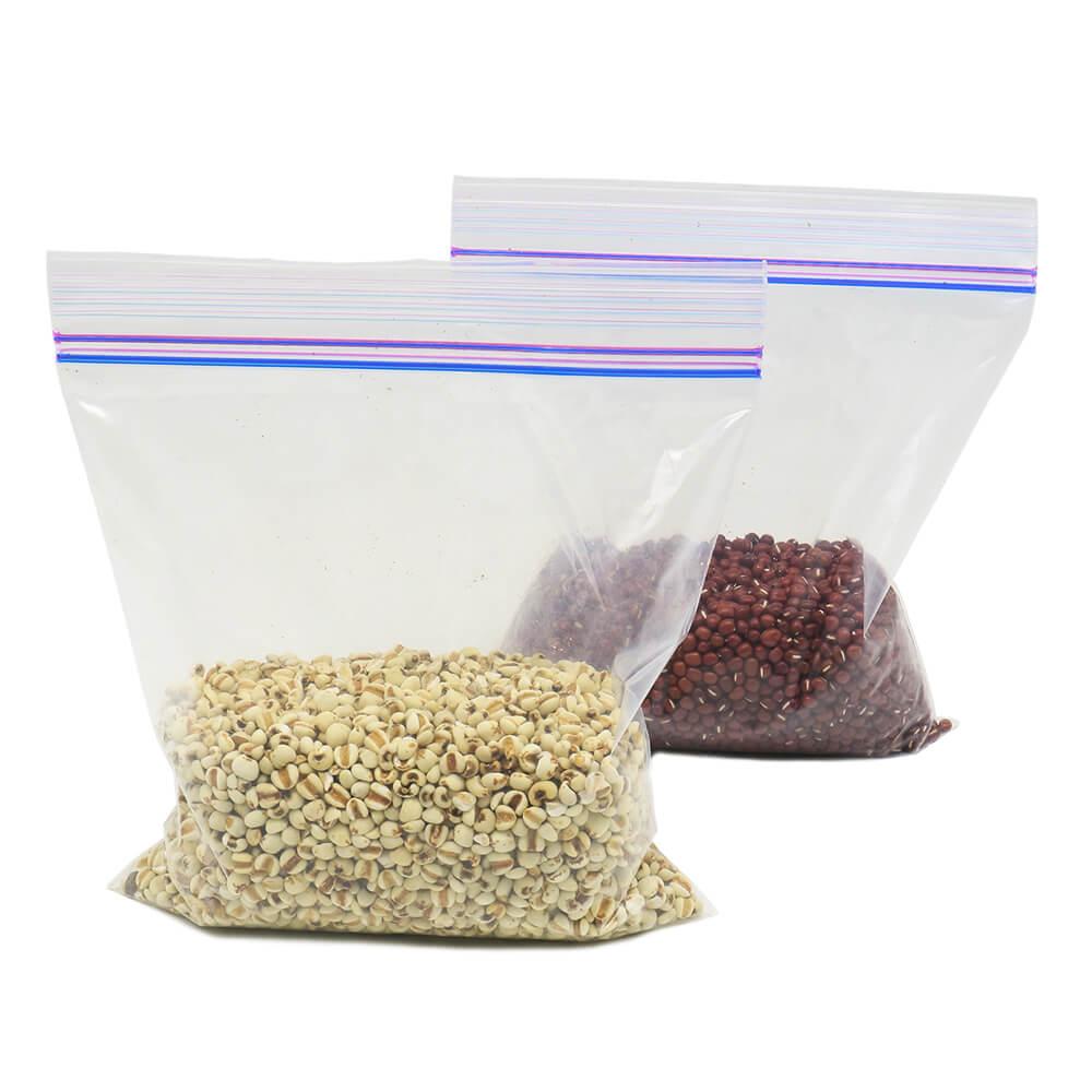 zip lock bags wholesale