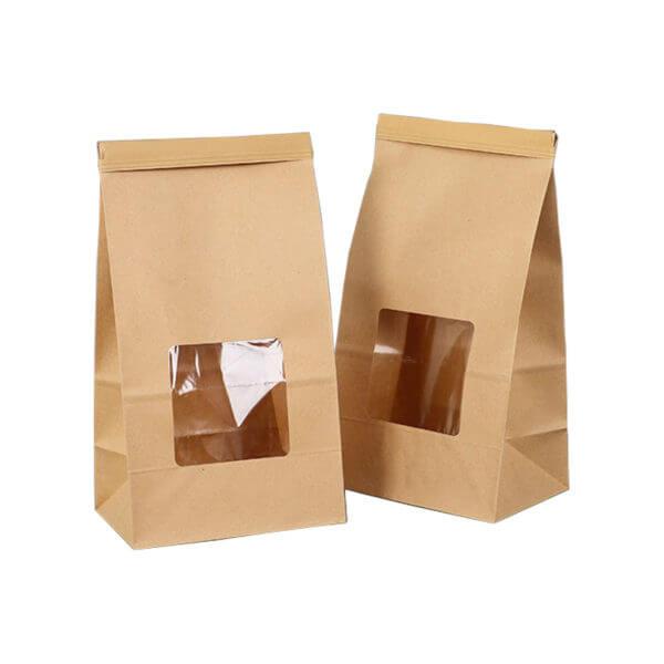 Reusable-coffee-bags-with-window_1-1-600x600