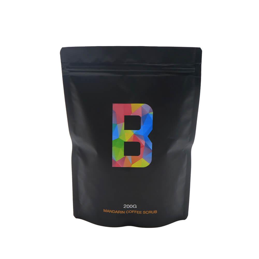 black-custom-coffee-bags