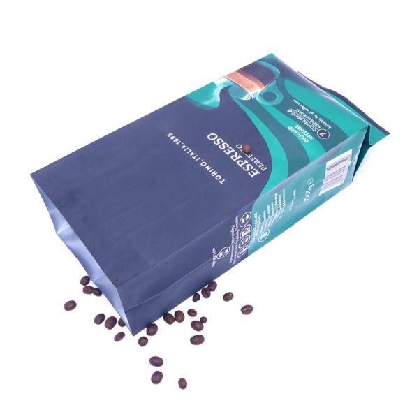 custom-coffee-bags-4