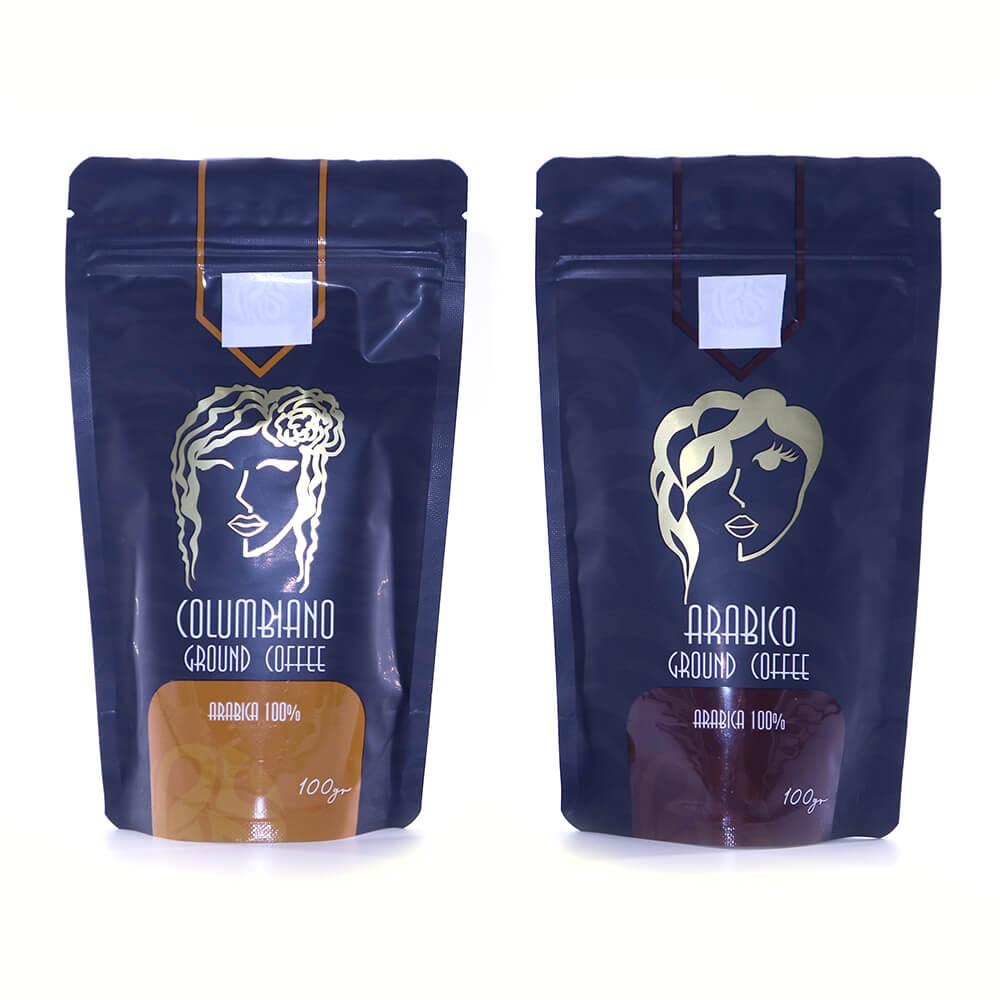 plastic-coffee-bags