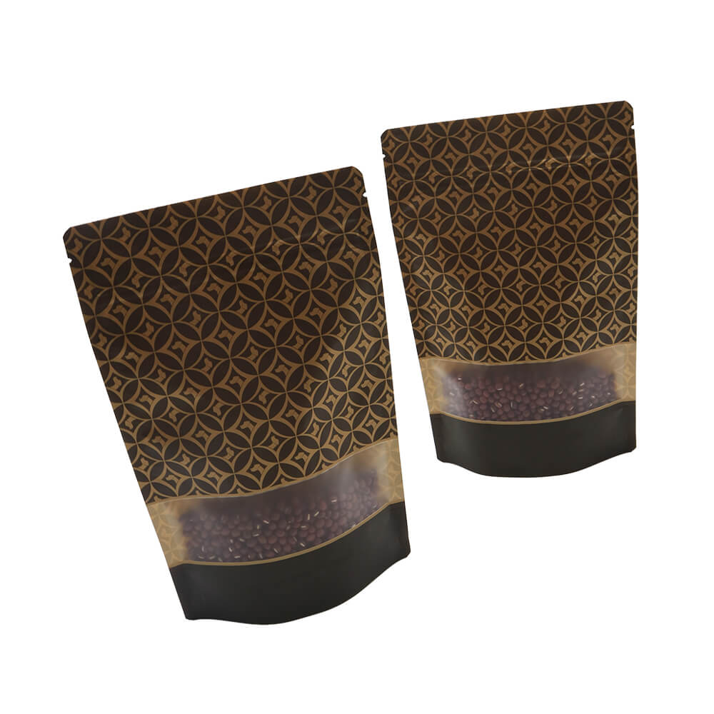 stand-up-coffee-bags-with-window-1