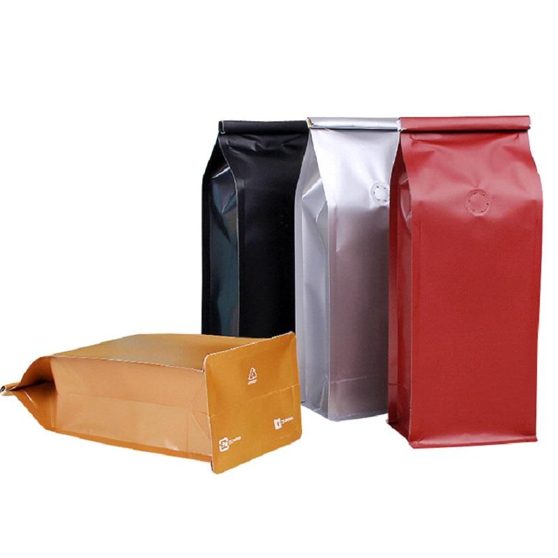 tin-tie-popcorn-bags