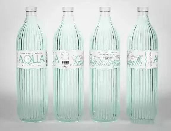 creative drink packaging